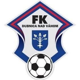 MFK Dukla Banská Bystrica