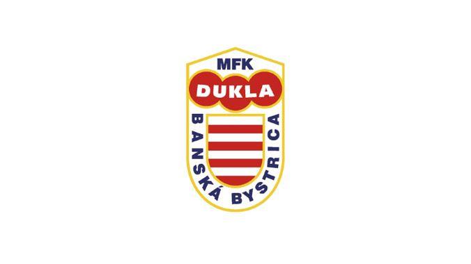 Aktuálne informácie pre všetkých členov MFK Dukla