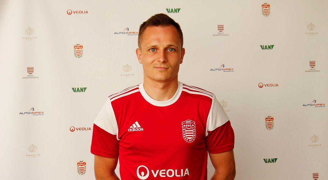 Martin Slaninka (foto R. Bielik)
