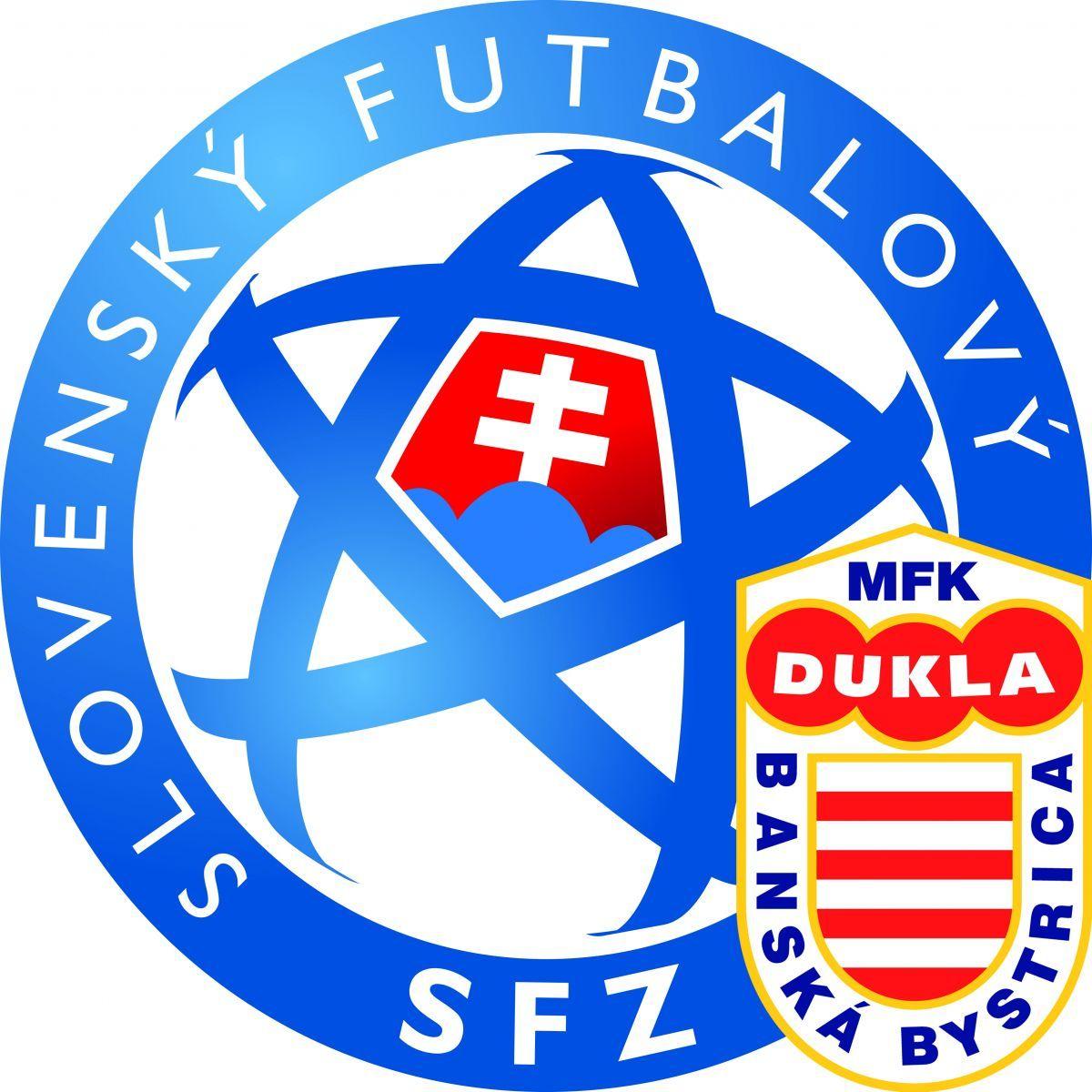 Stanovisko vedenia MFK Dukla Banská Bystrica k rozhodnutiu ÚLK