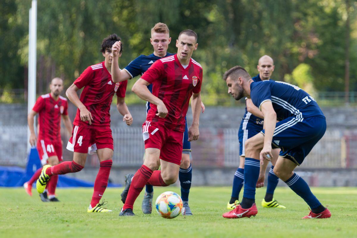 Taktické manévre, vktorých si Vaščák gólovo zaspomínal na Ligu majstrov