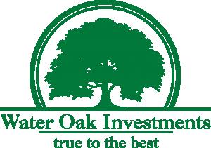 Water Oak Ivestments