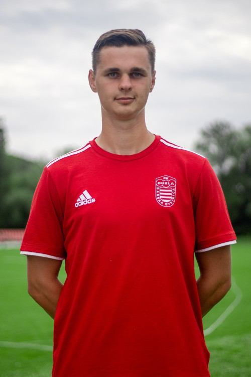Filip Sliačan
