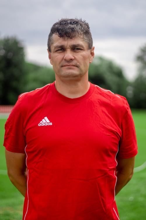 Marián Strelec