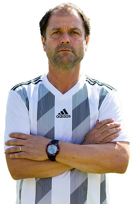 Štefan Rusnák