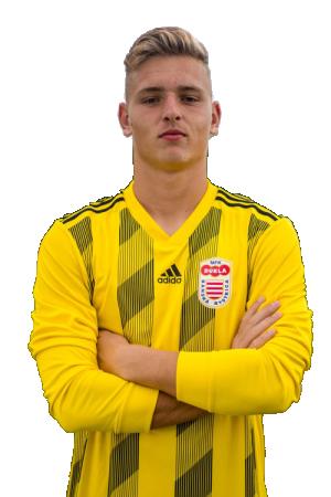 Filip Baláž