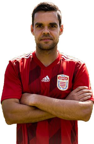 Gabriel Snitka