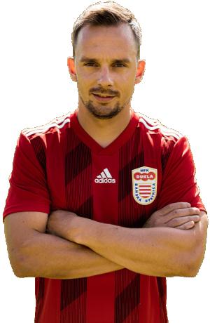 Jozef Dolný