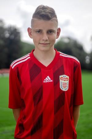 Marek Puškár