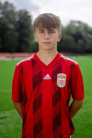 Marko Sudimak