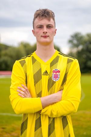 Martin Čapó