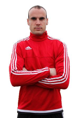 Matúš Hruška