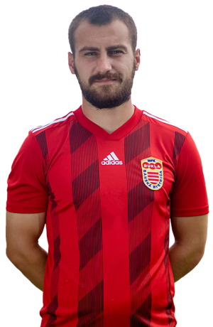 Miladin Vujošević