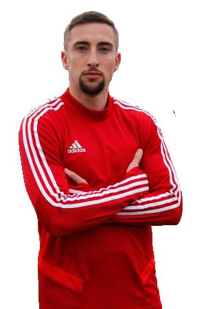 Milan Kvocera