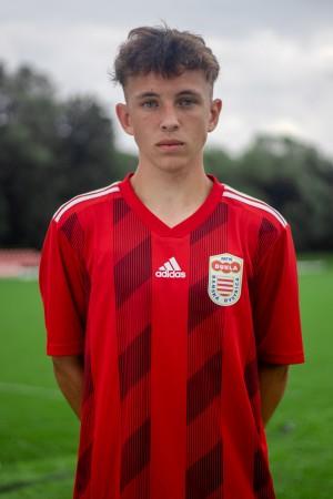 Tomáš Garaj