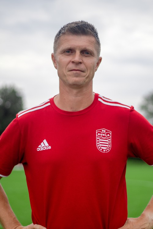Vratislav Greško